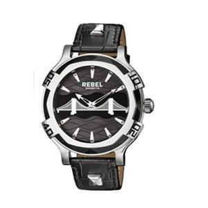 Наручные часы Rebel RB102-4071 Brooklyn Bridge