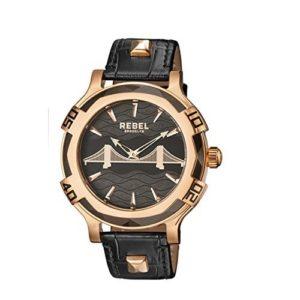 Наручные часы Rebel RB102-8071 Brooklyn Bridge