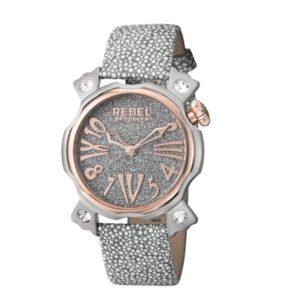 Наручные часы Rebel RB104-5011 Coney Island