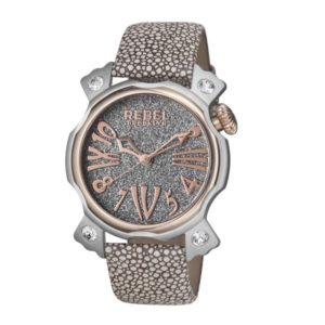 Наручные часы Rebel RB104-5021 Coney Island