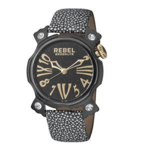 Наручные часы Rebel RB104-6071 Coney Island