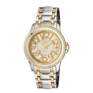 Наручные часы Rebel RB107-3012 Williamsburg