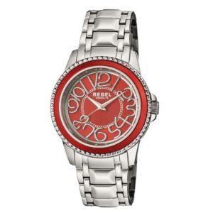 Наручные часы Rebel RB107-4054 Williamsburg
