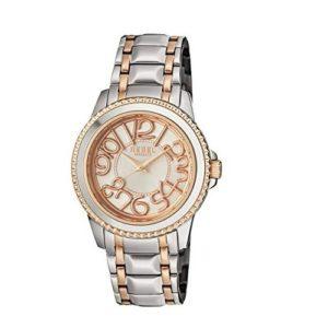 Наручные часы Rebel RB107-5016 Williamsburg