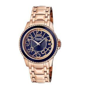 Наручные часы Rebel RB107-8049 Williamsburg