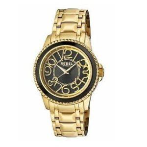 Наручные часы Rebel RB107-9078 Williamsburg