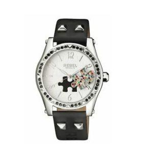 Наручные часы Rebel RB111-4021 Gravesend