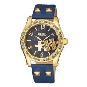Наручные часы Rebel RB111-9141 Gravesend