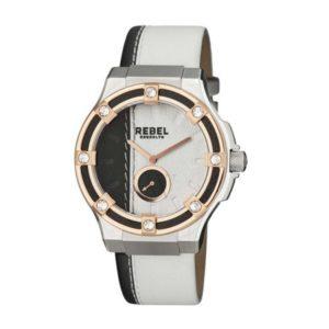 Наручные часы Rebel RB119-5021 Flatbush