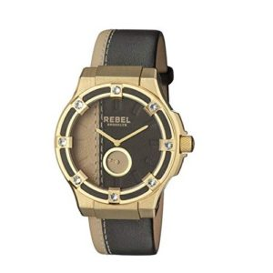 Наручные часы Rebel RB119-9071 Flatbush