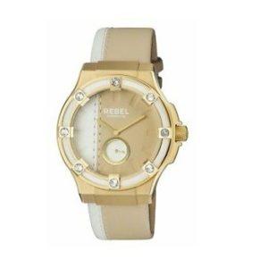 Наручные часы Rebel RB119-9101 Flatbush