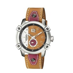 Наручные часы Rebel RB121-4131 Weeksville