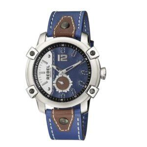 Наручные часы Rebel RB121-4141 Weeksville