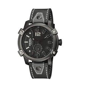 Наручные часы Rebel RB121-6071 Weeksville