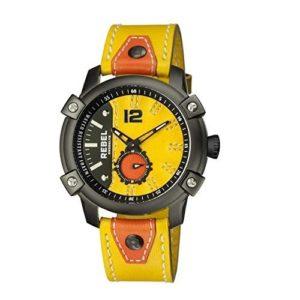 Наручные часы Rebel RB121-6201 Weeksville