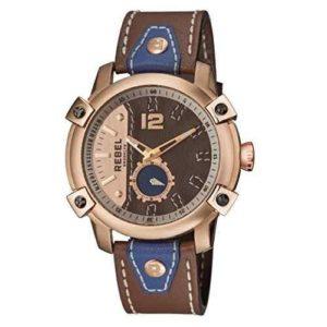 Наручные часы Rebel RB121-8151 Weeksville