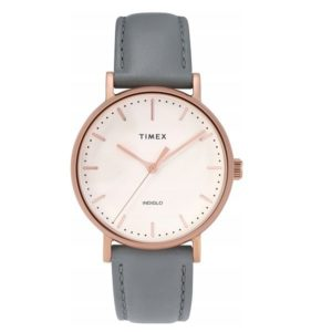 Timex TW2T31800VN Fairfield Фото 1