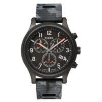 Timex TW2T33100VN Allied LT Chronograph Фото 1