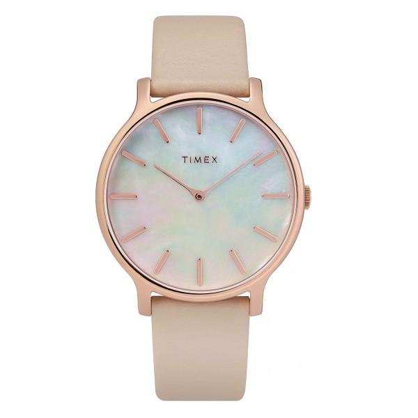 Timex TW2T35300VN Transcend Фото 1