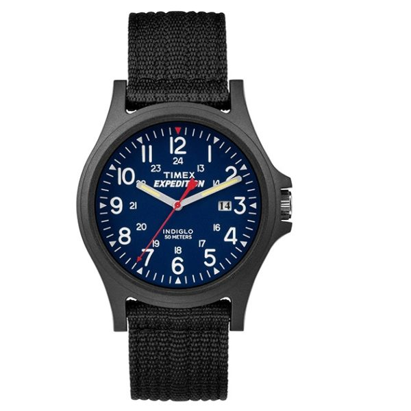 Timex TW4999900 Expedition Acadia Фото 1