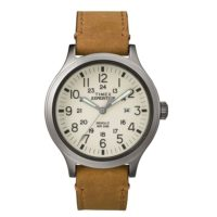 Timex TW4B06500RY Expedition Фото 1