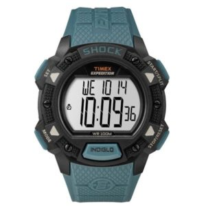 Timex TW4B09400RM Expedition Shock Фото 1