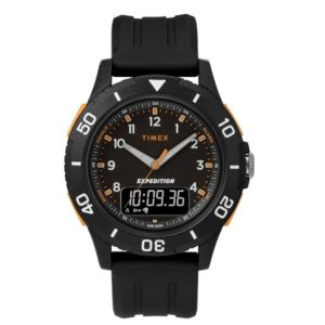 Timex TW4B16700RY Expedition Фото 1