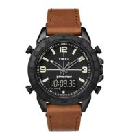 Timex TW4B17400RY Expedition Фото 1
