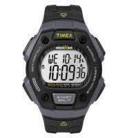 Timex TW5M09500RY Ironman фото 1