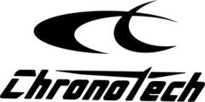 Chronotech логотип