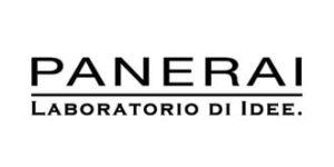 Officine Panerai логотип