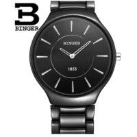 Binger JR9