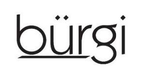 Burgi логотип