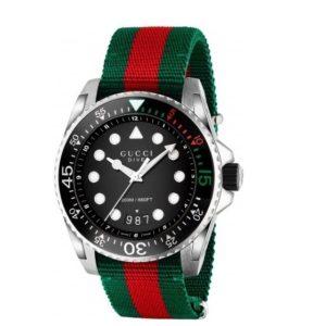 Gucci YA136209A Dive