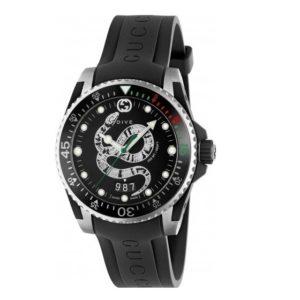 Gucci YA136323 Dive