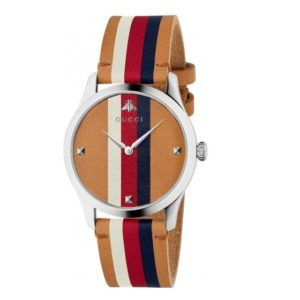 Gucci YA1264078 G-Timeless Фото 1