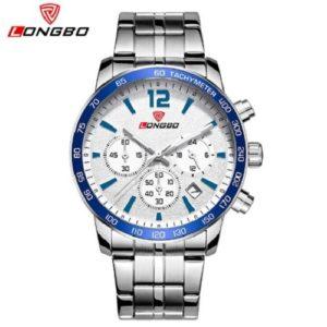 Longbo 80172P Фото 1