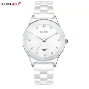 Наручные часы Longbo 8631