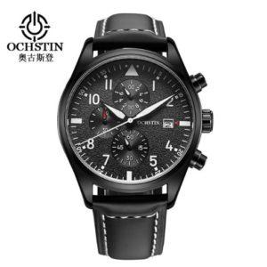 Наручные часы Ochstin GQ043B