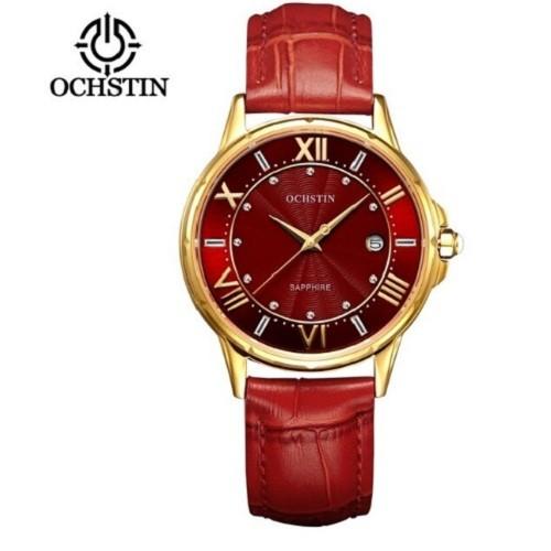 Ochstin LQ012 Фото 1