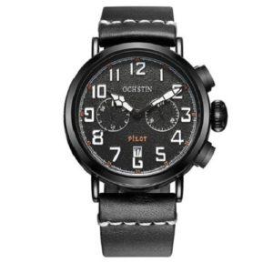 Наручные часы Ochstin Pilot Watch 077A