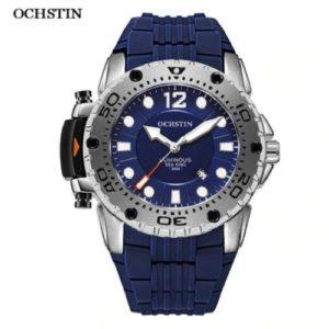 Наручные часы Ochstin Sea King GQ6124