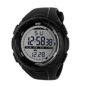 Наручные часы Skmei 1025