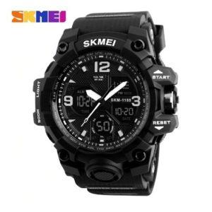 Наручные часы Skmei 1155