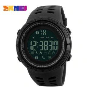 Наручные часы Skmei 1250