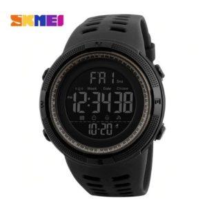 Наручные часы Skmei 1251