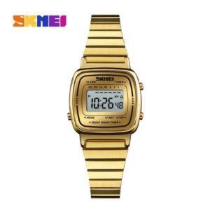 Наручные часы Skmei 1252