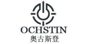 часы Ochstin логотип