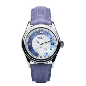 Armand Nicolet A151AAA-AK-P882LV8 M03-2 Automatiс Date