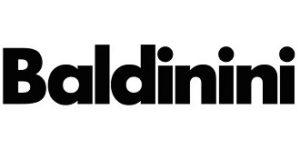 часы Baldinini логотип